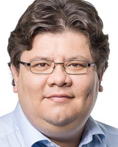 Gerhard Wagler
