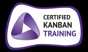Certified Kanban Training - Zertifiziertes Kanban-Training