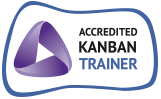 Accredited Kanban Trainer