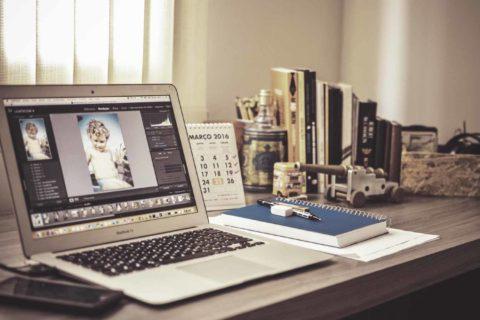 Permalink to:Virtuelles Arbeiten (nicht nur) in Zeiten von Corona