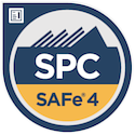 Certified SAFe® 4 Program Consultant